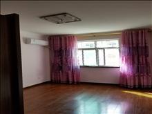 梁丰花园 3楼 128平 精装修 房东一次出租 2.6万/年