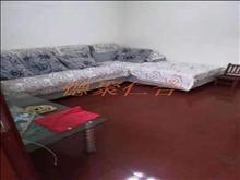 南苑新村3楼简装-2室2厅-80平米-1500元/月