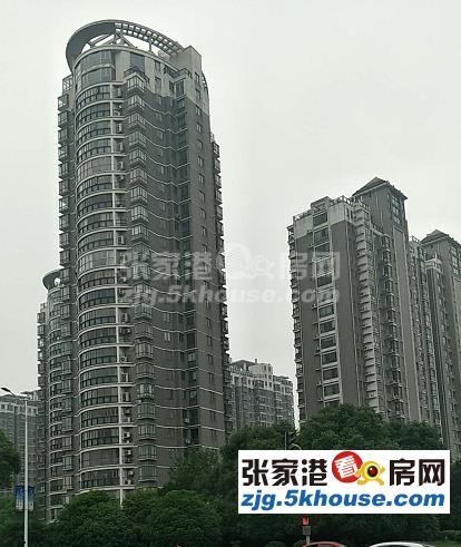 清水湾45.25平120万精装白鹿小学+梁丰初中稀缺小户