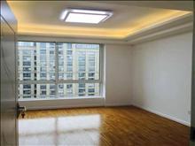 捡便宜,新出抢手房源,低于市场价,东方新天地21层161平写字楼精装修