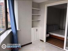 景江花园6楼71平方精致装修二室一厅49000元/年