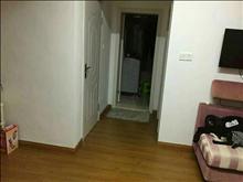 靓房低价抢租,新塍小区 580元/月 2室1厅1卫 精装修