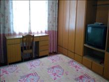 花园浜北村 4楼 115平 三室两厅 中等装修 22000/