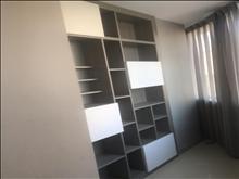 急租景江花园5楼70平  1室1厅1卫 精装修 ,3000元/月
