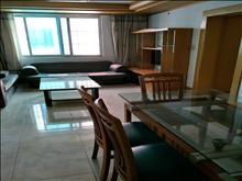 南苑新村4楼中装-3室厅-95平米-1750元/月