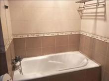 靓房低价抢租,亨通广场 2000元/月 3室2厅2卫 精装修