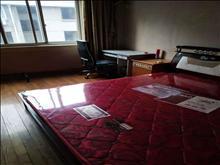 胜利新村 1400元/月 2室1厅1卫 精装修 ,绝对超值,免费看房