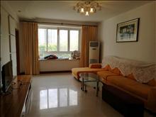 名都花苑2楼精装-3室2厅-144平米-3000元/月看中可谈