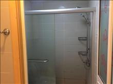 东苑新村 61平 两室一厅 中等装修 22000/年