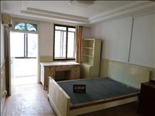 花园浜北村 外国语学校 3楼 2室 简装 1.8万