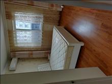 通运新村 电梯房  新装修 3.8万/年出租