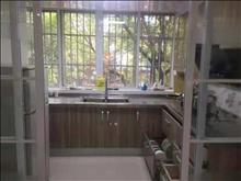 胜利新村  2楼 70平米 1室1厅 精装设施齐 2.2万/