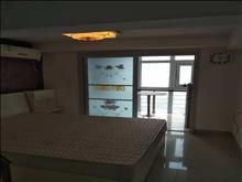 房主出售东方新天地 100万 4室4厅4卫 精装修 ,潜力超低价