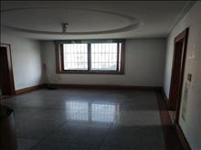 稀缺户型云盘一村 168万 3室2厅2卫 简单装修 ,急售