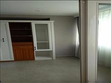 景江花园 两室一厅 精装修 月租2800元 拎包入住