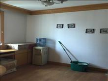 南苑新村3室2厅简单装修家具家电齐全干净整洁周边生活设施齐