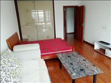 新向阳新村6楼 85平方米 2室1厅 精致装修设施全2.6万