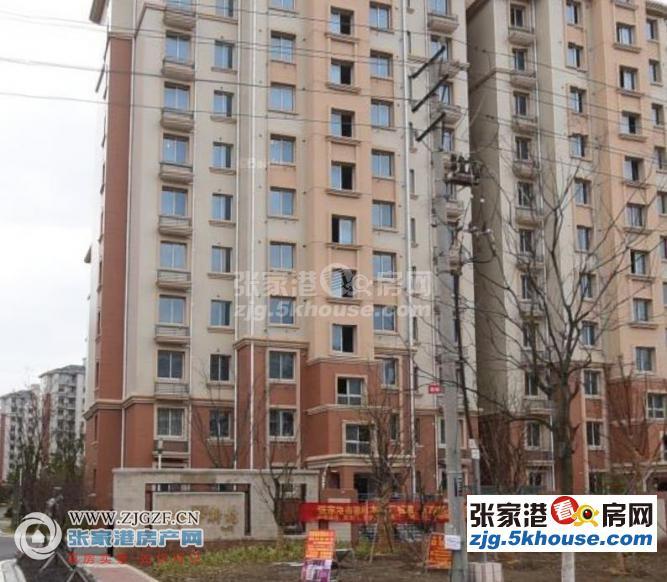 百家桥电梯2楼128平中装干净清爽135万诚心出售