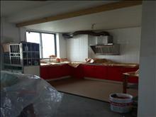 配套齐全,新塍小区 中套 3室2厅1卫 简单装修 急租9800一年