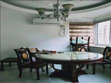帝景豪园 430万 5室2厅2卫 豪华装修 ,房主狂甩高品质好房