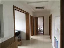 新塍小区 16000元/月 3室2厅1卫 精装修