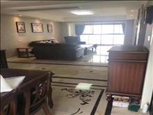 全新家私电器,中联铂悦 4000元/月 2室2厅2卫,2室2厅2卫 豪华装修