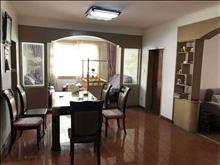 湖滨新村 172万 3室2厅2卫 精装修 , 经典复式 别墅般享受