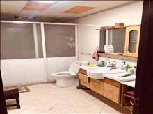 锦程苑 105万 3室2厅2卫 精装修 ,此房只应天上有人间难得见一回啊