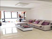 超好的地段稀缺福东苑 116万 2室2厅1卫 新式精装修 风水旺