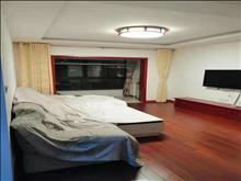 江南十二府 12楼 115平 三室两厅 精装修未住 满两年 报价190万