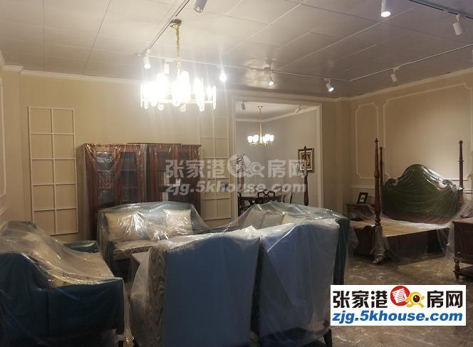 九州附近 1200平门面房 出租