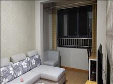 急租范庄花苑6楼 85平米 3万/年