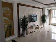 塘市花苑 1500元/月 2室2厅1卫,2室2厅1卫 豪华装修 小区安静,低价出租