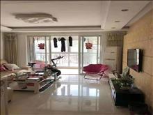 帝景豪园 285万 3室2厅2卫 精装修 ,高品味生活从点击此房开始
