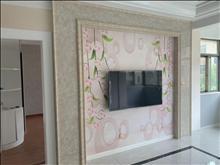 中港新村 83万 3室2厅1卫 精装修 低价出售,房主急售。