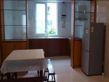 塘市花苑3楼 135平 三室两厅 精装修 22000/年