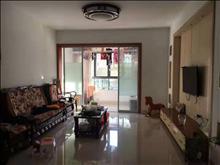 福新苑2楼 2.2万 3室2厅2卫 精装修 ,少有的低价出租