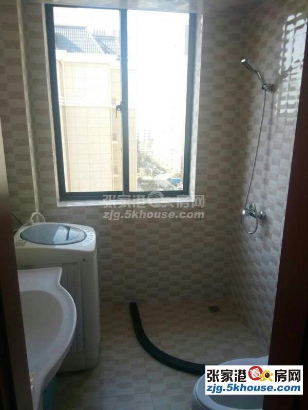 范庄花苑10楼 90平 两房两厅 中等装修家电齐全 2.4万