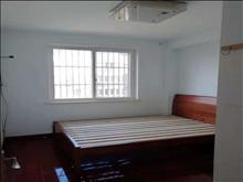 福新苑 550元/月 1室0厅1卫, 简单装修