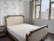 中联皇冠 5990元/月 3室2厅2卫,3室2厅2卫 豪华装修 ,超值精品,随时看房