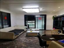 香港城天和公馆 朝南 民用水电中央空调  豪华装修 附室内图