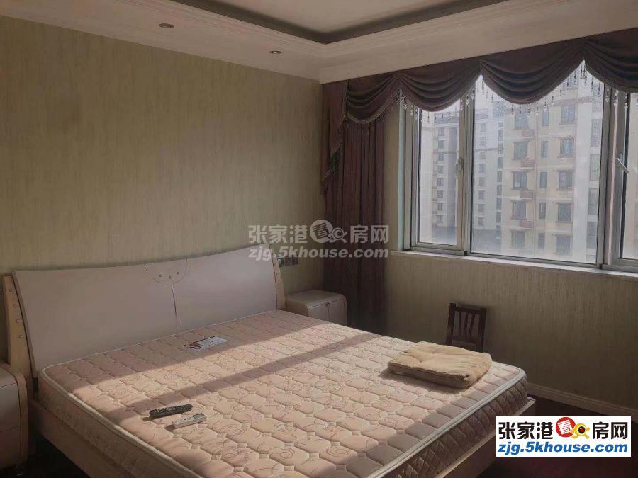 店长重点推荐陈东庄花苑 158万 3室2厅2卫 精装修 紧售