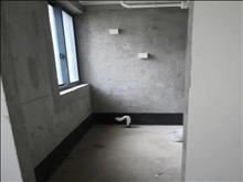 南丰镇年丰新村106平毛坯可做三室 66万 2室2厅1卫 毛坯 位置好、格局超好