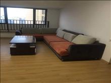世茂九溪墅3330元/月 4室2厅2卫,4室2厅2卫 精装修 ,干净整洁,随时入住