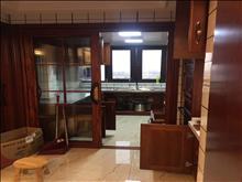 世茂九溪墅3000元/月 3室2厅2卫,3室2厅2卫 豪华装修 ,超值精品,随时看房