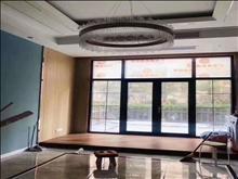汇金中心 145万 2室2厅1卫 精装修 ,潜力超低价