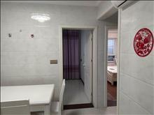 文昌小区2室1厅1卫,2室1厅1卫 精装修 ,超值家具家电齐全  16800一年