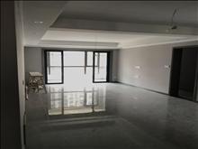 阳光锦程14楼120平+车位 豪华装修  3/2/2  有钥匙250万