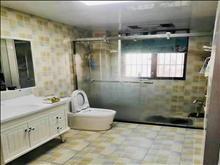 吾悅華府 4166元/月 3室2廳2衛,3室2廳2衛 精裝修 ,絕對超值,免費看房