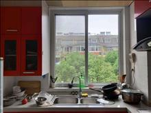 东苑小区  26000元一年含物业费  2室2厅1卫  精装修